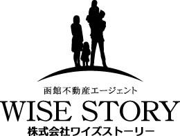 WISE STORY 株式会社ワイズストーリー